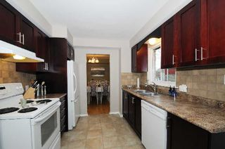 Photo 8: Shadybrook Dr in Pickering: Amberlea House (2-Storey) for sale