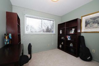 Photo 4: Shadybrook Dr in Pickering: Amberlea House (2-Storey) for sale