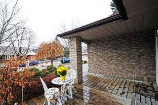 Photo 6: Shadybrook Dr in Pickering: Amberlea House (2-Storey) for sale