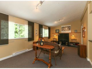 Photo 7: 30281 MERRYFIELD Avenue in Abbotsford: Bradner House for sale : MLS®# F1408278