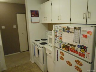 Photo 15: 85 Apple Lane in WINNIPEG: Westwood / Crestview Condominium for sale (West Winnipeg)  : MLS®# 1408067