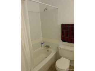 Photo 12: 85 Apple Lane in WINNIPEG: Westwood / Crestview Condominium for sale (West Winnipeg)  : MLS®# 1408067