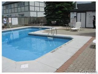 Photo 3: 85 Apple Lane in WINNIPEG: Westwood / Crestview Condominium for sale (West Winnipeg)  : MLS®# 1408067