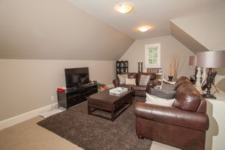"Photo 89: 20419 93A Avenue in Langley: Walnut Grove House for sale in ""Walnut Grove"" : MLS®# F1415411"