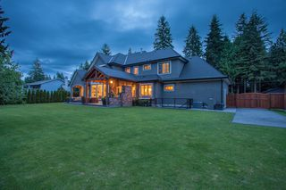 "Photo 106: 20419 93A Avenue in Langley: Walnut Grove House for sale in ""Walnut Grove"" : MLS®# F1415411"