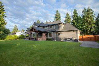 "Photo 105: 20419 93A Avenue in Langley: Walnut Grove House for sale in ""Walnut Grove"" : MLS®# F1415411"