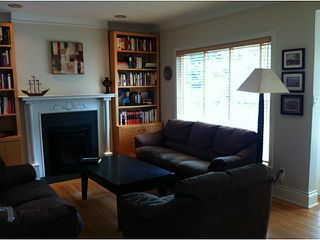 Photo 12: 1001 W 19TH Street in North Vancouver: Pemberton Heights House for sale : MLS®# V1071936