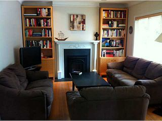 Photo 13: 1001 W 19TH Street in North Vancouver: Pemberton Heights House for sale : MLS®# V1071936