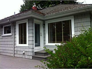 Photo 16: 1001 W 19TH Street in North Vancouver: Pemberton Heights House for sale : MLS®# V1071936