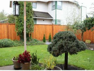 "Photo 18: 22386 OLD YALE Road in Langley: Murrayville House for sale in ""Murrayville"" : MLS®# F1425665"