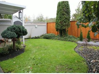 "Photo 19: 22386 OLD YALE Road in Langley: Murrayville House for sale in ""Murrayville"" : MLS®# F1425665"