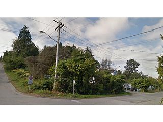 Photo 2: 12080 102ND Avenue in Surrey: Cedar Hills House for sale (North Surrey)  : MLS®# F1426651