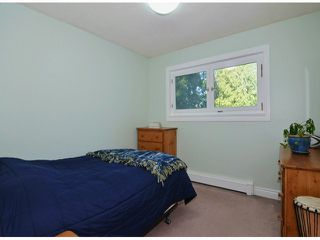 "Photo 11: 3854 205A Street in Langley: Brookswood Langley House for sale in ""Brookswood - Bell Park"" : MLS®# F1427832"