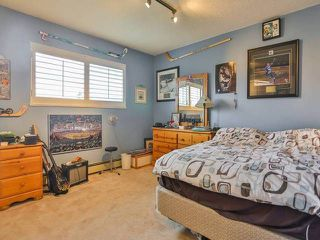 Photo 11: 4660 MAHOOD Drive in Richmond: Boyd Park House for sale : MLS®# V1105883