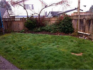 Photo 3: 1205 TATLOW Avenue in North Vancouver: Norgate House for sale : MLS®# V1109581