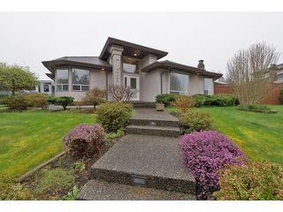 "Photo 5: 20560 124A Avenue in Maple Ridge: Northwest Maple Ridge House for sale in ""MCKINLEY CREEK ESTATES"" : MLS®# V1112586"
