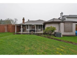 "Photo 30: 20560 124A Avenue in Maple Ridge: Northwest Maple Ridge House for sale in ""MCKINLEY CREEK ESTATES"" : MLS®# V1112586"