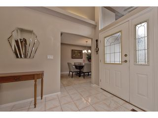 "Photo 6: 20560 124A Avenue in Maple Ridge: Northwest Maple Ridge House for sale in ""MCKINLEY CREEK ESTATES"" : MLS®# V1112586"