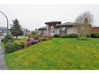 "Photo 2: 20560 124A Avenue in Maple Ridge: Northwest Maple Ridge House for sale in ""MCKINLEY CREEK ESTATES"" : MLS®# V1112586"