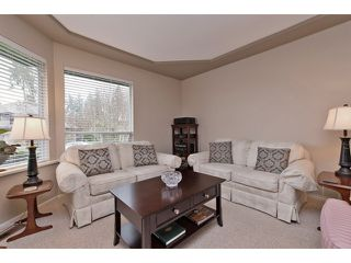 "Photo 16: 20560 124A Avenue in Maple Ridge: Northwest Maple Ridge House for sale in ""MCKINLEY CREEK ESTATES"" : MLS®# V1112586"