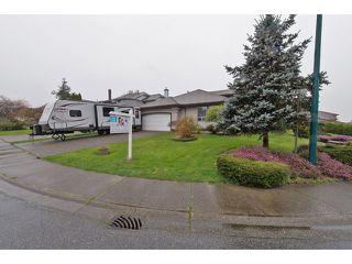 "Photo 4: 20560 124A Avenue in Maple Ridge: Northwest Maple Ridge House for sale in ""MCKINLEY CREEK ESTATES"" : MLS®# V1112586"