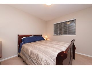"Photo 47: 20560 124A Avenue in Maple Ridge: Northwest Maple Ridge House for sale in ""MCKINLEY CREEK ESTATES"" : MLS®# V1112586"