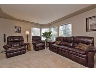 "Photo 9: 20560 124A Avenue in Maple Ridge: Northwest Maple Ridge House for sale in ""MCKINLEY CREEK ESTATES"" : MLS®# V1112586"