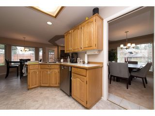 "Photo 10: 20560 124A Avenue in Maple Ridge: Northwest Maple Ridge House for sale in ""MCKINLEY CREEK ESTATES"" : MLS®# V1112586"
