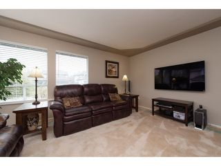 "Photo 34: 20560 124A Avenue in Maple Ridge: Northwest Maple Ridge House for sale in ""MCKINLEY CREEK ESTATES"" : MLS®# V1112586"
