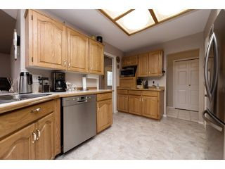 "Photo 38: 20560 124A Avenue in Maple Ridge: Northwest Maple Ridge House for sale in ""MCKINLEY CREEK ESTATES"" : MLS®# V1112586"
