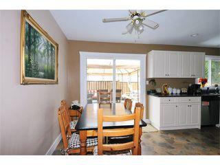 Photo 8: 22912 FULLER Avenue in Maple Ridge: East Central House for sale : MLS®# V1113038