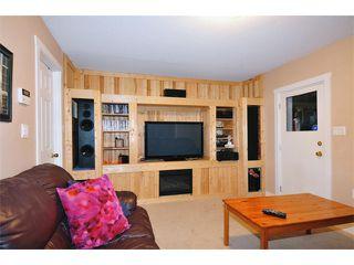 Photo 15: 22912 FULLER Avenue in Maple Ridge: East Central House for sale : MLS®# V1113038