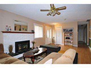 Photo 2: 22912 FULLER Avenue in Maple Ridge: East Central House for sale : MLS®# V1113038