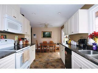 Photo 7: 22912 FULLER Avenue in Maple Ridge: East Central House for sale : MLS®# V1113038