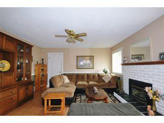 Photo 4: 22912 FULLER Avenue in Maple Ridge: East Central House for sale : MLS®# V1113038