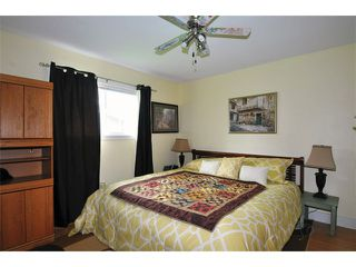Photo 9: 22912 FULLER Avenue in Maple Ridge: East Central House for sale : MLS®# V1113038