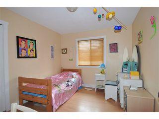 Photo 11: 22912 FULLER Avenue in Maple Ridge: East Central House for sale : MLS®# V1113038