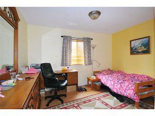 Photo 12: 22912 FULLER Avenue in Maple Ridge: East Central House for sale : MLS®# V1113038