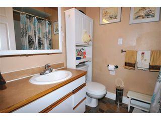 Photo 14: 22912 FULLER Avenue in Maple Ridge: East Central House for sale : MLS®# V1113038