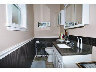 Photo 10: 22912 FULLER Avenue in Maple Ridge: East Central House for sale : MLS®# V1113038