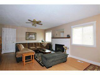 Photo 3: 22912 FULLER Avenue in Maple Ridge: East Central House for sale : MLS®# V1113038