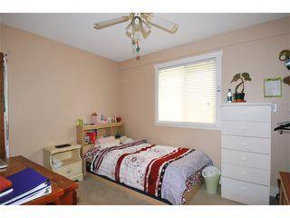 Photo 13: 22912 FULLER Avenue in Maple Ridge: East Central House for sale : MLS®# V1113038