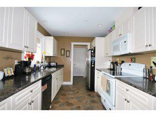 Photo 6: 22912 FULLER Avenue in Maple Ridge: East Central House for sale : MLS®# V1113038