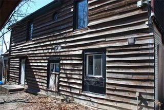 Main Photo: 88 Glenrose Avenue in Toronto: Rosedale-Moore Park House (2-Storey) for sale (Toronto C09)  : MLS®# C3166968