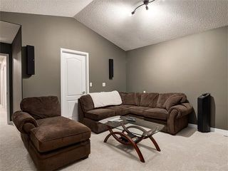 Photo 26: 230 ROCKY RIDGE Mews NW in Calgary: Rocky Ridge Ranch House for sale : MLS®# C4008870