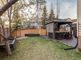 Photo 42: 230 ROCKY RIDGE Mews NW in Calgary: Rocky Ridge Ranch House for sale : MLS®# C4008870