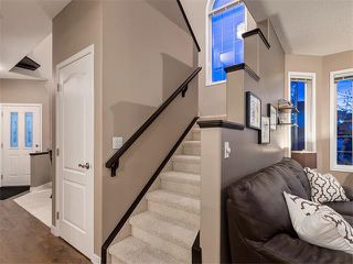 Photo 15: 230 ROCKY RIDGE Mews NW in Calgary: Rocky Ridge Ranch House for sale : MLS®# C4008870
