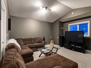 Photo 24: 230 ROCKY RIDGE Mews NW in Calgary: Rocky Ridge Ranch House for sale : MLS®# C4008870