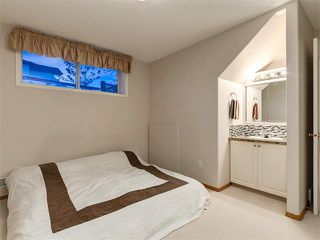 Photo 30: 230 ROCKY RIDGE Mews NW in Calgary: Rocky Ridge Ranch House for sale : MLS®# C4008870