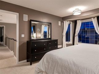 Photo 18: 230 ROCKY RIDGE Mews NW in Calgary: Rocky Ridge Ranch House for sale : MLS®# C4008870